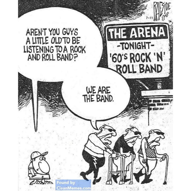 Dear Marching Band Musicarrangers Mellophoneisinot Thesameas