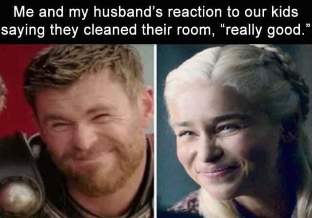 Clean Memes 05 30 2019 Afternoon Clean Memes