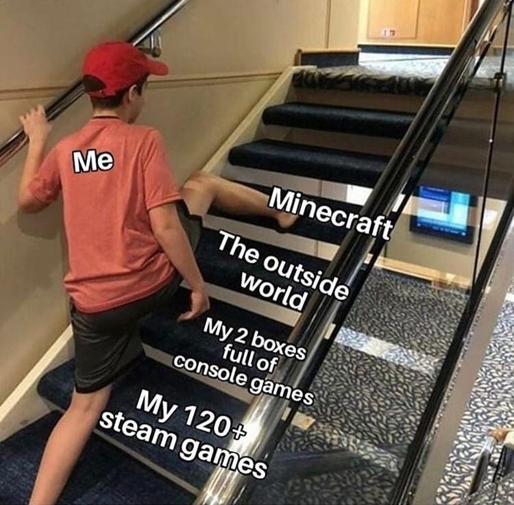 Clean Memes 09 17 2019 Evening Clean Memes