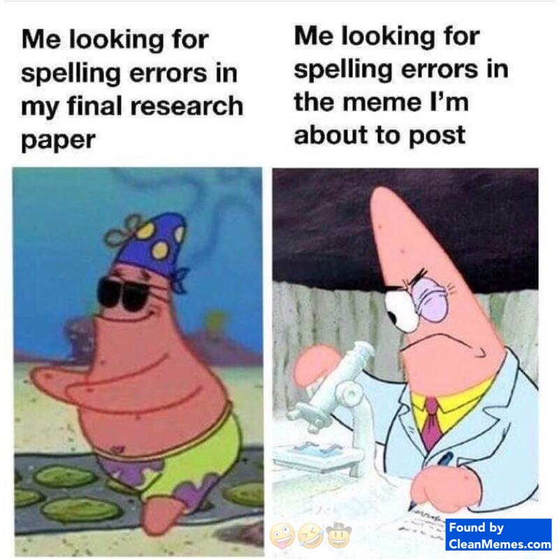 Clean Memes 06 15 2020 Afternoon Clean Memes